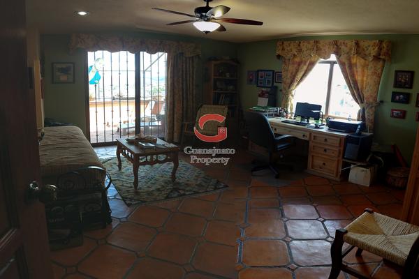 Foto de casa en venta en temescuitate , guanajuato centro, guanajuato, guanajuato, 20258447 No. 27
