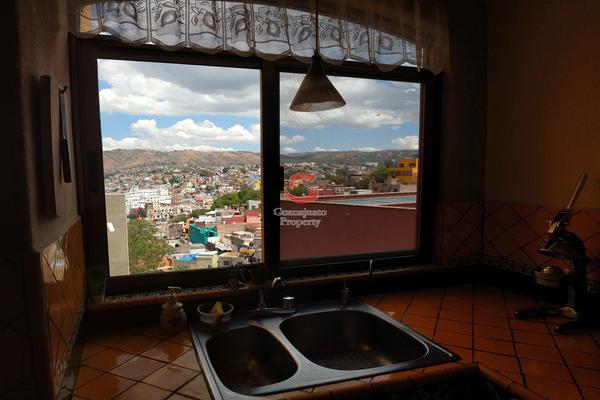 Foto de casa en venta en temescuitate , guanajuato centro, guanajuato, guanajuato, 20258447 No. 37