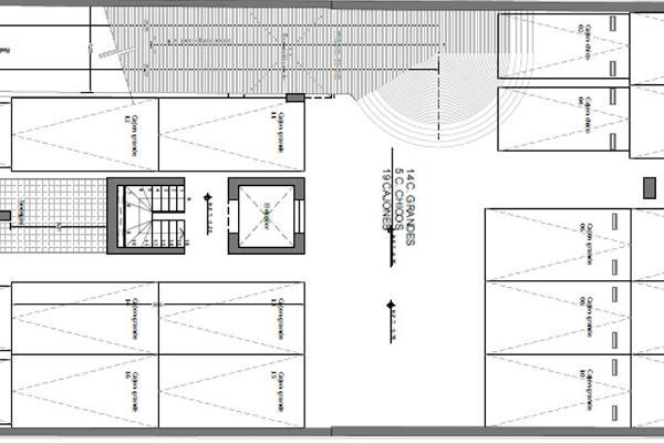 Foto de departamento en venta en temistocles , polanco iv sección, miguel hidalgo, distrito federal, 3414690 No. 03