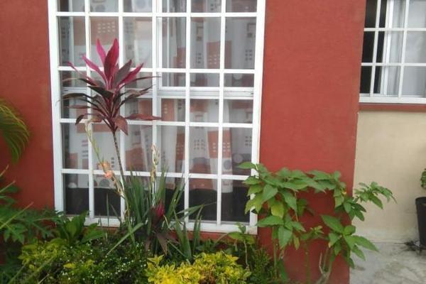 Foto de casa en venta en  , temixco centro, temixco, morelos, 12828861 No. 01