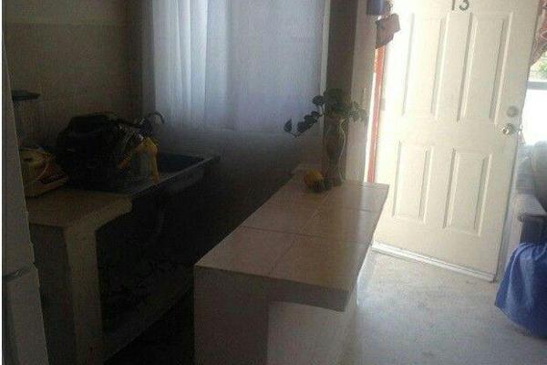Foto de casa en venta en  , temixco centro, temixco, morelos, 12828861 No. 04