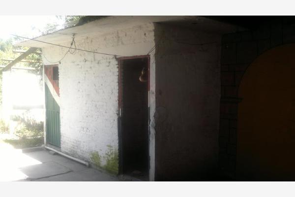 Foto de terreno comercial en renta en  , temixco centro, temixco, morelos, 2704462 No. 12