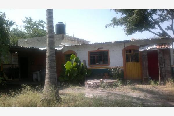 Foto de terreno comercial en renta en  , temixco centro, temixco, morelos, 2704462 No. 13