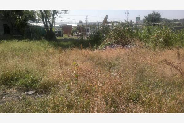 Foto de terreno comercial en renta en  , temixco centro, temixco, morelos, 2704462 No. 15