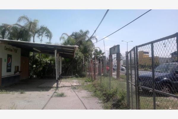 Foto de terreno comercial en renta en  , temixco centro, temixco, morelos, 2704462 No. 23