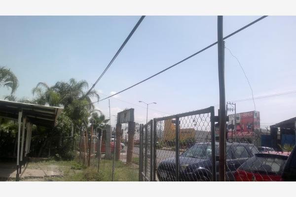 Foto de terreno comercial en renta en  , temixco centro, temixco, morelos, 2704462 No. 24