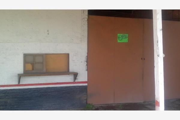 Foto de terreno comercial en renta en  , temixco centro, temixco, morelos, 2704462 No. 26