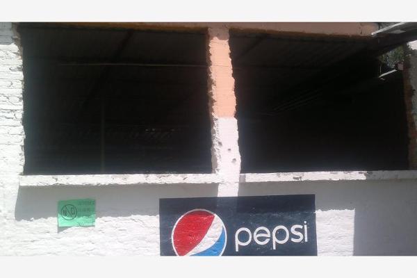 Foto de terreno comercial en renta en  , temixco centro, temixco, morelos, 2704462 No. 27