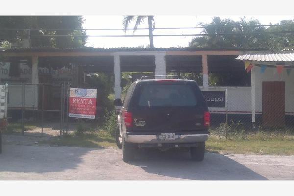Foto de terreno comercial en renta en  , temixco centro, temixco, morelos, 2704462 No. 31