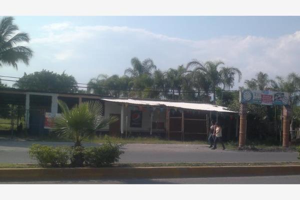 Foto de terreno comercial en renta en  , temixco centro, temixco, morelos, 2704462 No. 32