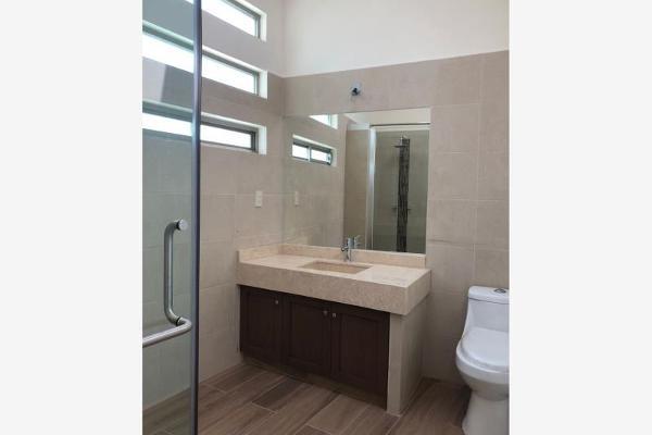 Foto de casa en venta en  , temixco centro, temixco, morelos, 5687417 No. 07