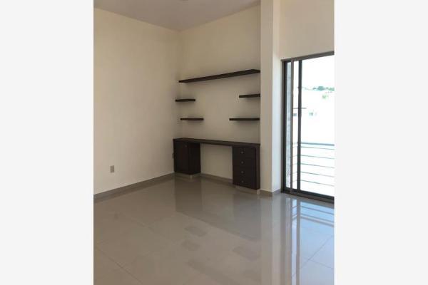 Foto de casa en venta en  , temixco centro, temixco, morelos, 5687417 No. 09