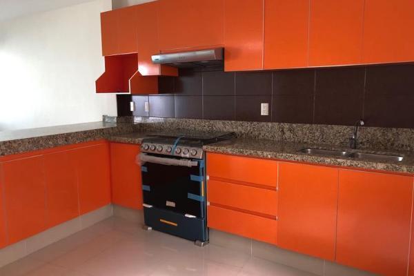 Foto de casa en venta en  , temixco centro, temixco, morelos, 5687417 No. 10