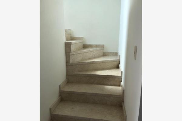 Foto de casa en venta en  , temixco centro, temixco, morelos, 5687417 No. 11