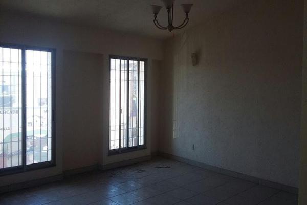 Foto de casa en venta en  , temixco centro, temixco, morelos, 7962655 No. 02