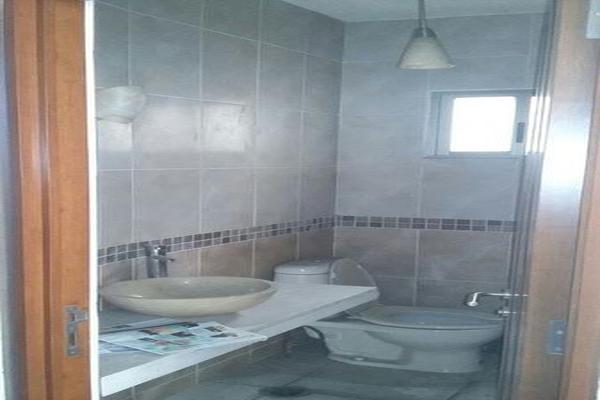 Foto de casa en venta en  , temixco centro, temixco, morelos, 7962655 No. 03