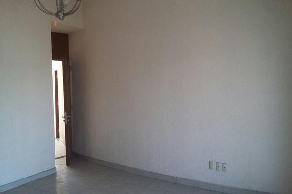 Foto de casa en venta en  , temixco centro, temixco, morelos, 7962655 No. 04