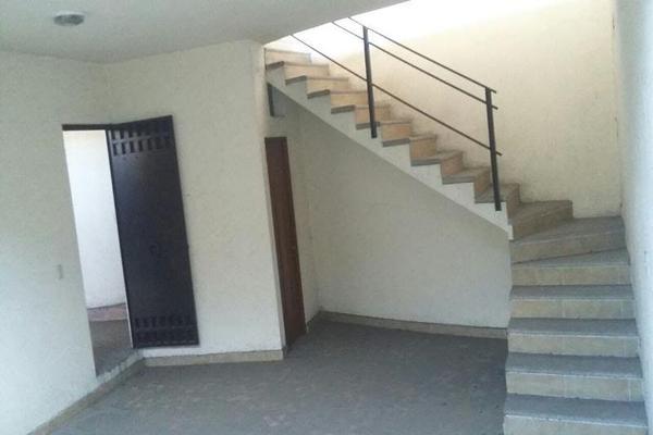 Foto de casa en venta en  , temixco centro, temixco, morelos, 7962655 No. 05