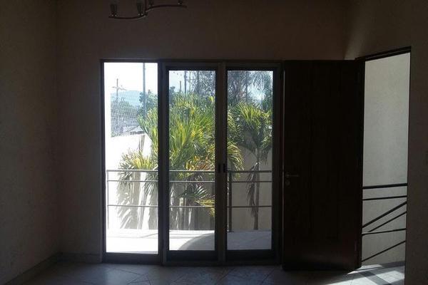 Foto de casa en venta en  , temixco centro, temixco, morelos, 7962655 No. 06