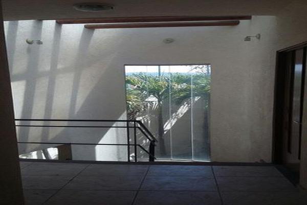 Foto de casa en venta en  , temixco centro, temixco, morelos, 7962655 No. 08