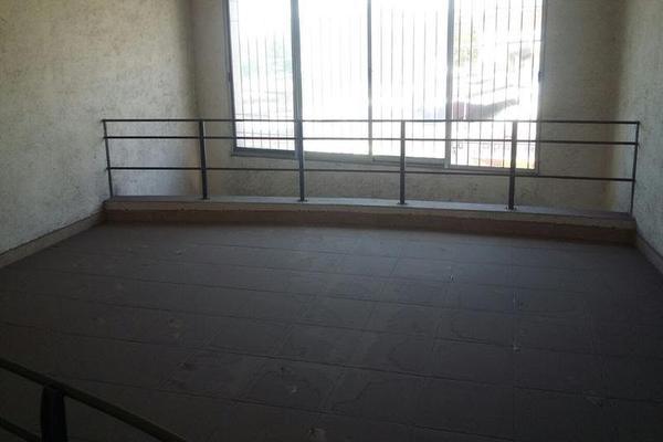 Foto de casa en venta en  , temixco centro, temixco, morelos, 7962655 No. 09