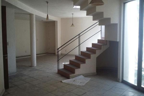 Foto de casa en venta en  , temixco centro, temixco, morelos, 7962655 No. 10