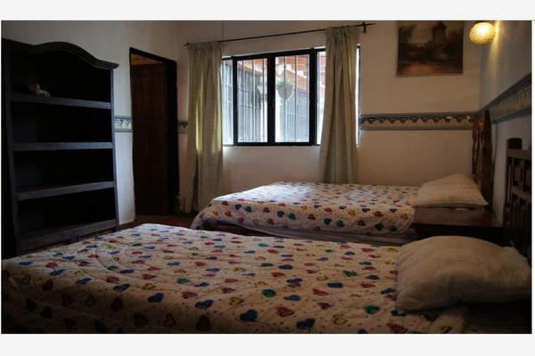 Foto de casa en renta en temixco , temixco centro, temixco, morelos, 12123603 No. 10