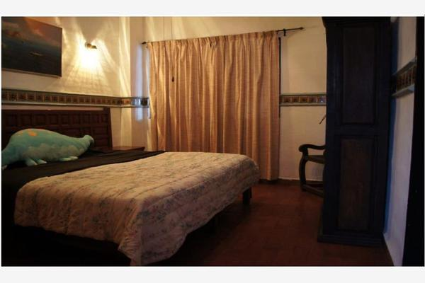 Foto de casa en renta en temixco , temixco centro, temixco, morelos, 12123603 No. 11