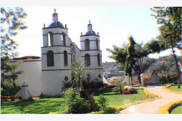 Foto de casa en renta en temixco , temixco centro, temixco, morelos, 12123603 No. 12