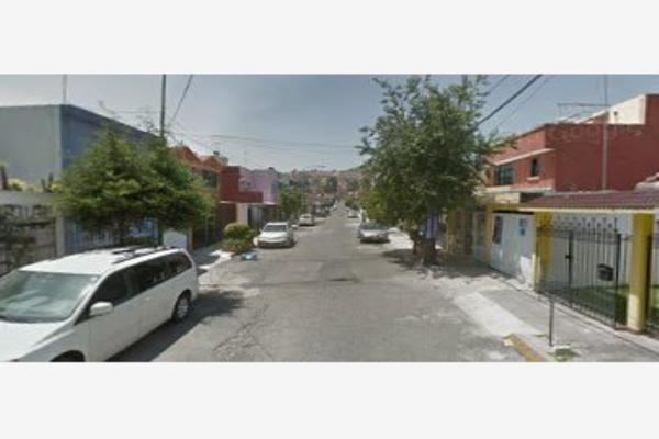 Foto de casa en venta en temoaya 0, adolfo lópez mateos, atizapán de zaragoza, méxico, 7302262 No. 01