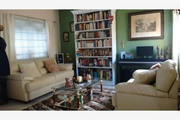 Foto de casa en renta en temoris 3202, oscar flores sanchez, chihuahua, chihuahua, 4268273 No. 02