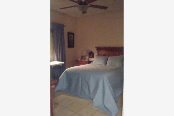Foto de casa en renta en temoris 3202, oscar flores sanchez, chihuahua, chihuahua, 4268273 No. 06