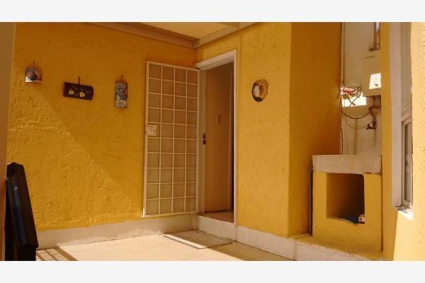 Foto de casa en renta en temoris 3202, oscar flores sanchez, chihuahua, chihuahua, 4268273 No. 08