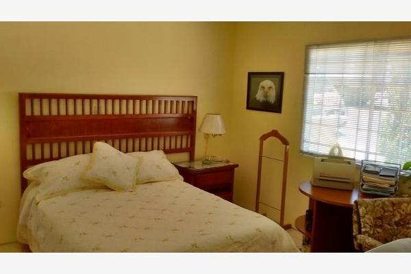 Foto de casa en renta en temoris 3202, oscar flores sanchez, chihuahua, chihuahua, 4268273 No. 09