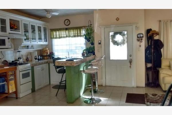 Foto de casa en renta en temoris 3202, oscar flores sanchez, chihuahua, chihuahua, 4268273 No. 11