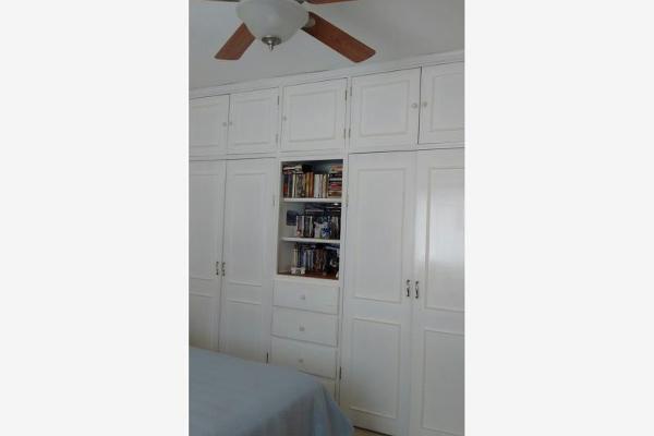 Foto de casa en renta en temoris 3202, oscar flores sanchez, chihuahua, chihuahua, 4268273 No. 15