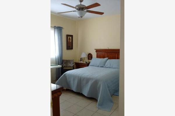 Foto de casa en renta en temoris 3202, oscar flores sanchez, chihuahua, chihuahua, 4268273 No. 17