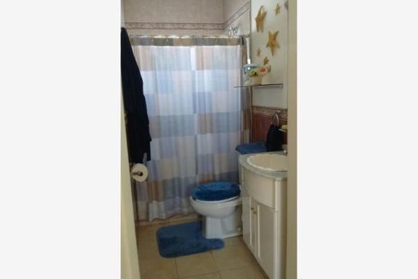 Foto de casa en renta en temoris 3202, oscar flores sanchez, chihuahua, chihuahua, 4268273 No. 18