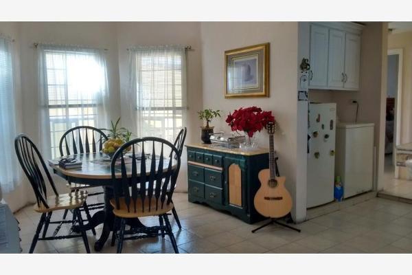 Foto de casa en renta en temoris 3202, oscar flores sanchez, chihuahua, chihuahua, 4268273 No. 19