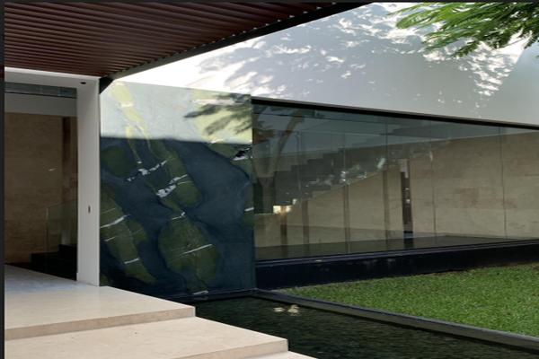Foto de casa en venta en  , temozon norte, mérida, yucatán, 10019079 No. 03