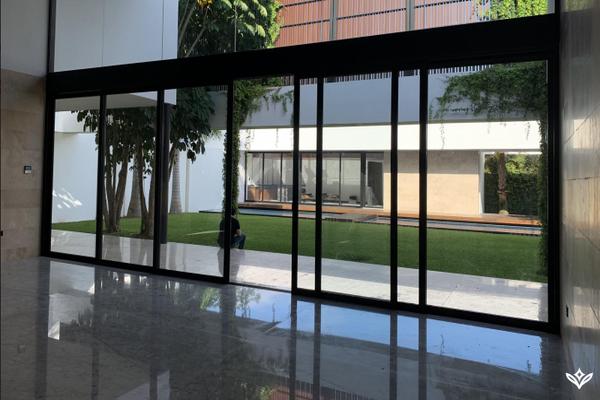 Foto de casa en venta en  , temozon norte, mérida, yucatán, 10019079 No. 04