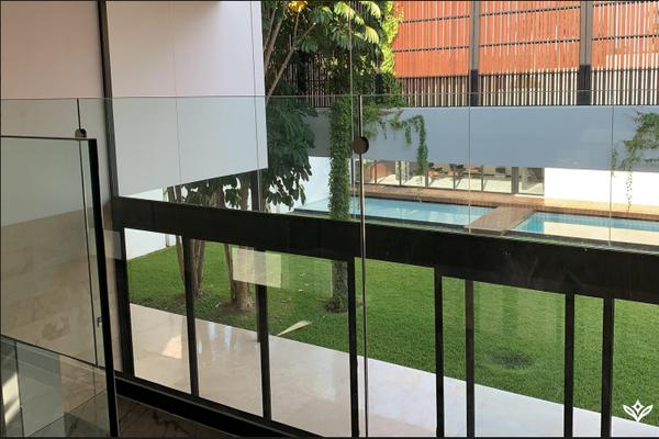 Foto de casa en venta en  , temozon norte, mérida, yucatán, 10019079 No. 07