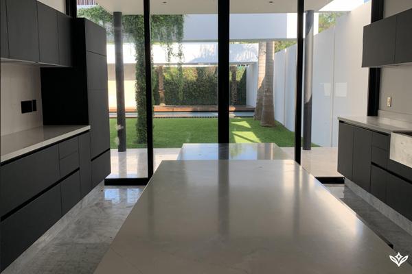 Foto de casa en venta en  , temozon norte, mérida, yucatán, 10019079 No. 14
