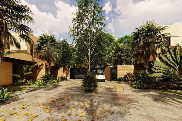 Foto de casa en venta en  , temozon norte, mérida, yucatán, 10108184 No. 07