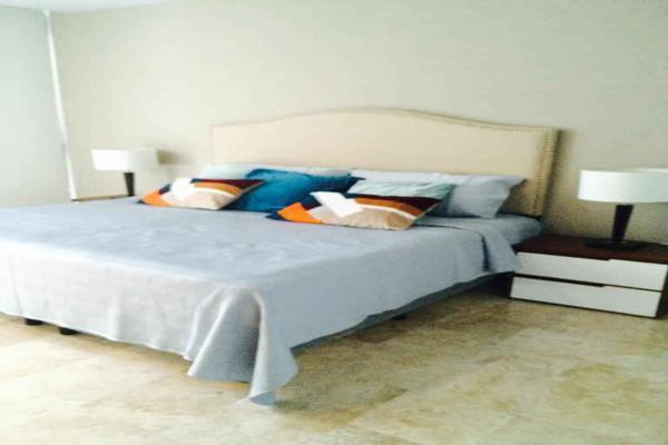 Foto de departamento en renta en  , temozon norte, mérida, yucatán, 10195164 No. 05
