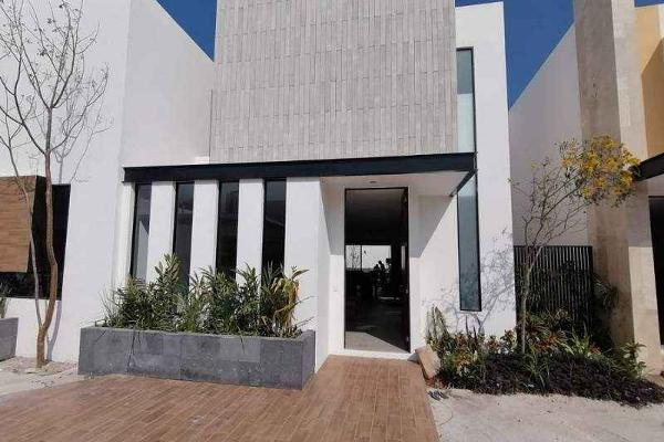Foto de casa en venta en  , temozon norte, mérida, yucatán, 13406586 No. 09