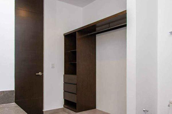 Foto de casa en venta en  , temozon norte, mérida, yucatán, 13406586 No. 11