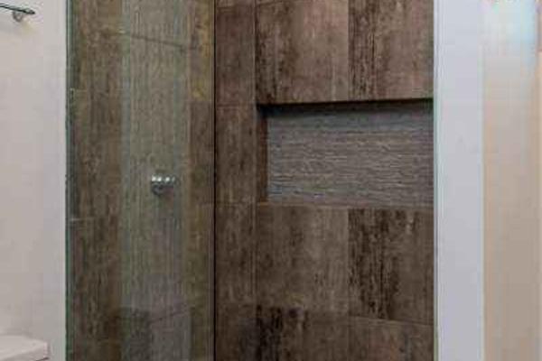 Foto de casa en venta en  , temozon norte, mérida, yucatán, 13406586 No. 12