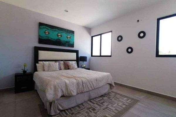 Foto de casa en venta en  , temozon norte, mérida, yucatán, 13406586 No. 17
