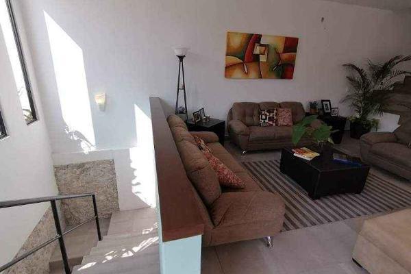 Foto de casa en venta en  , temozon norte, mérida, yucatán, 13406586 No. 22